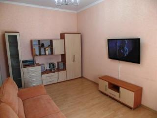 Best location, city center Bolshaya Morskaya 7 - Sevastopol vacation rentals