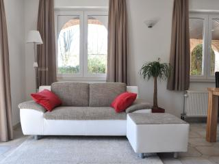 B Apartment / B Guesthouse - Bierbeek vacation rentals
