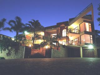 Albatros Guest House - Margate vacation rentals