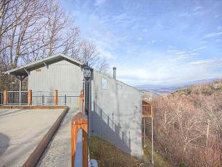 Wow Whata View - Pigeon Forge vacation rentals