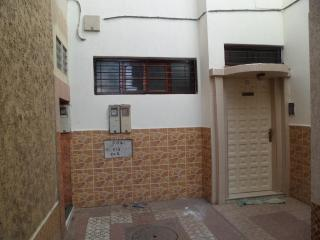Beach Side holiday town  House Ref: 1093 - Morocco vacation rentals