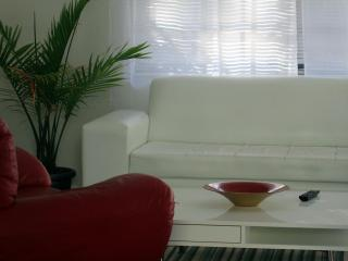 Boutique Rental Fort Lauderdale - Fort Lauderdale vacation rentals