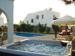Azzurro Luxury Holiday Villa - Coral Bay vacation rentals