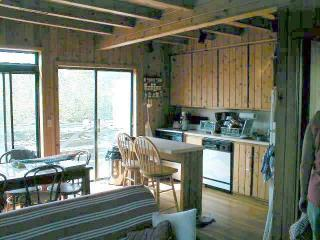 Fire Island summer get-away - Fair Harbor vacation rentals