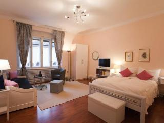 Premium apartment Zagreb - Zagreb vacation rentals