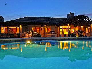 Private Tranquil Estate for Vacation/Event Rental - Calabasas vacation rentals