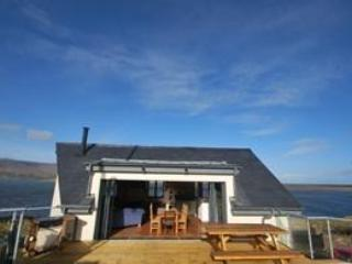 YNA Dingle Cottages - Fisherman's Cottage - Cloghane vacation rentals
