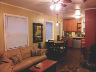 Russian River Paradise - Guerneville vacation rentals