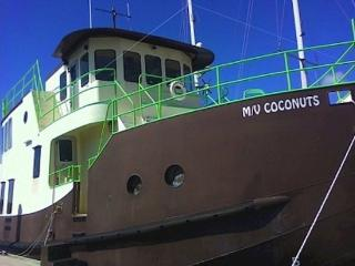 Key West - MV Coconuts - Boston vacation rentals