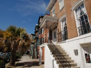 Stathopoulos House - Savannah vacation rentals