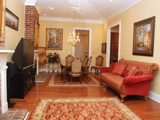 Libertine Manor - Savannah vacation rentals