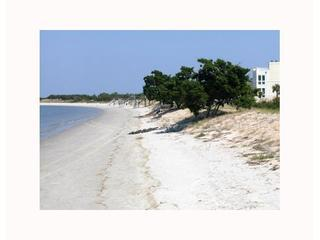 Sea Dreams - Tybee Island vacation rentals