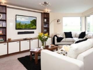 GOLFERS RETREAT, (Free Golf), Kendal, South Lakes - Kendal vacation rentals