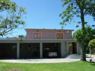 B&B Ons Stee - Wellington vacation rentals