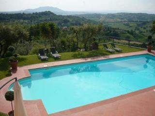 Sabina Gate - Poggio Mirteto vacation rentals