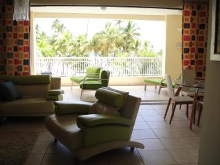 Splendorous Ocean View! - United States vacation rentals