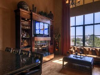 LUXURY 5 STAR LOFT AT SANTANA ROW - San Jose vacation rentals
