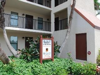 Newly Remodeled Beach Home Away From Home - South Padre Island vacation rentals