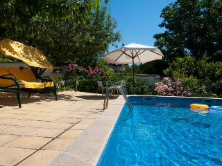 Holiday Villa in Varna - Varna vacation rentals