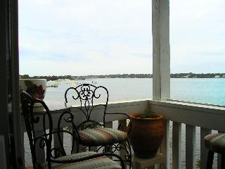 Hermitage By The Bay 301 - Book Online!  Low Rates! Buy 3 Nights or More Get One FREE! - Destin vacation rentals
