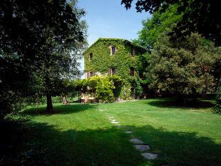 Banxiana - Umbria vacation rentals
