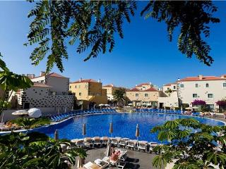 Apartment for 3 persons, with swimming pool , in Adeje - Costa Adeje vacation rentals