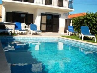 Holiday house for 6 persons, with swimming pool , in Olhos de Água - Albufeira vacation rentals