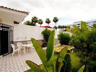 Apartment for 2 persons, with swimming pool , in Playa del Ingles - Grand Canary vacation rentals