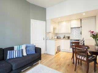 Gloucester Terrace III - London vacation rentals