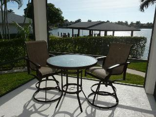 695 Embassy Court - Marco Island vacation rentals