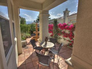 Beautiful 2 bedroom home at a great price! - La Quinta vacation rentals