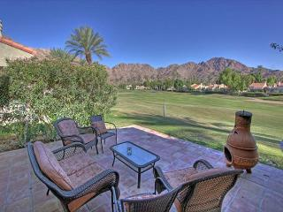 Large 3 bedroom with Mountain Views and Private Spa - La Quinta vacation rentals