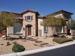The South Coast - Las Vegas vacation rentals