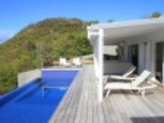 Rivendell (RIV) - Saint Barthelemy vacation rentals