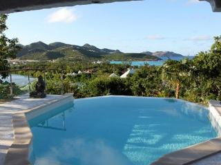 WV ULU - Saint Barthelemy vacation rentals