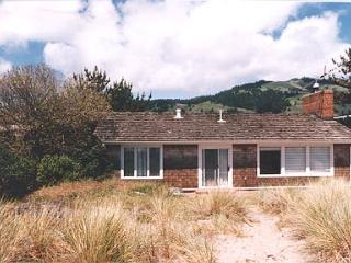 184 Seadrift - Stinson Beach vacation rentals