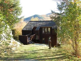 Cedar Rock Chalet - Stockbridge vacation rentals