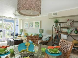 SILVER SANDS CONDOS-UNIT #15 - Seven Mile Beach vacation rentals