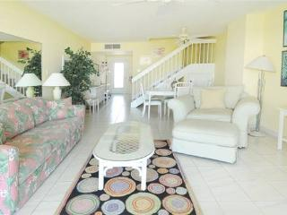 SILVER SANDS CONDOS-UNIT#31 - Seven Mile Beach vacation rentals