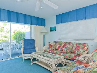 SILVER SANDS CONDOS-UNIT#35 - Seven Mile Beach vacation rentals