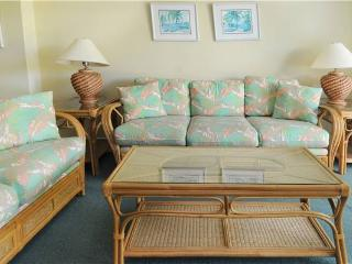SILVER SANDS CONDOS-UNIT #36 - Seven Mile Beach vacation rentals