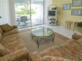 SILVER SANDS CONDOS-UNIT #38 - Seven Mile Beach vacation rentals