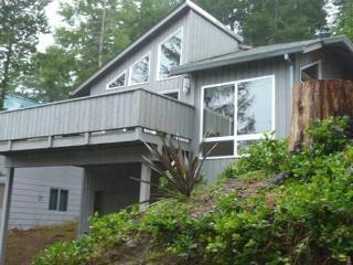 LATITUDE 45 - Manzanita vacation rentals
