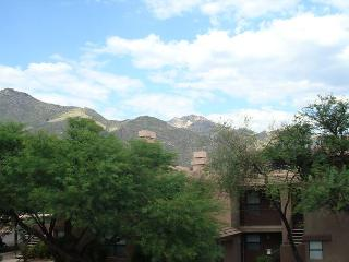 3 Bedroom Second Floor Newly Rennovated With Great Mountain Views - Tucson vacation rentals