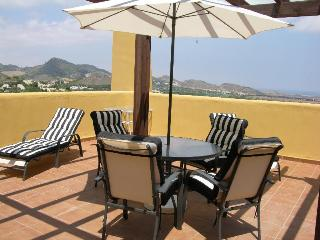 Montemares LMC - 7807 - Mar de Cristal vacation rentals