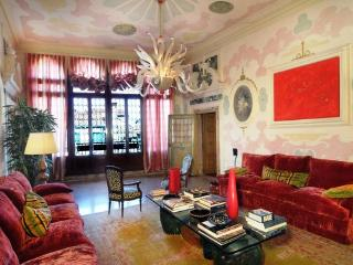 Elegant Polo Apartment - Veneto - Venice vacation rentals