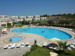 Superb Apartment Lakeside Gardens/Bodrum/Turkey - Mugla Province vacation rentals