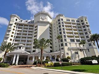 Pelican Grand Beach Resort Oceanfront 2 King Beds - Fort Lauderdale vacation rentals