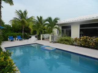 Pintail Cl - Turks and Caicos vacation rentals