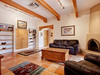 Don Canuto - Best Home, Best Price, Near Railyard. - Santa Fe vacation rentals